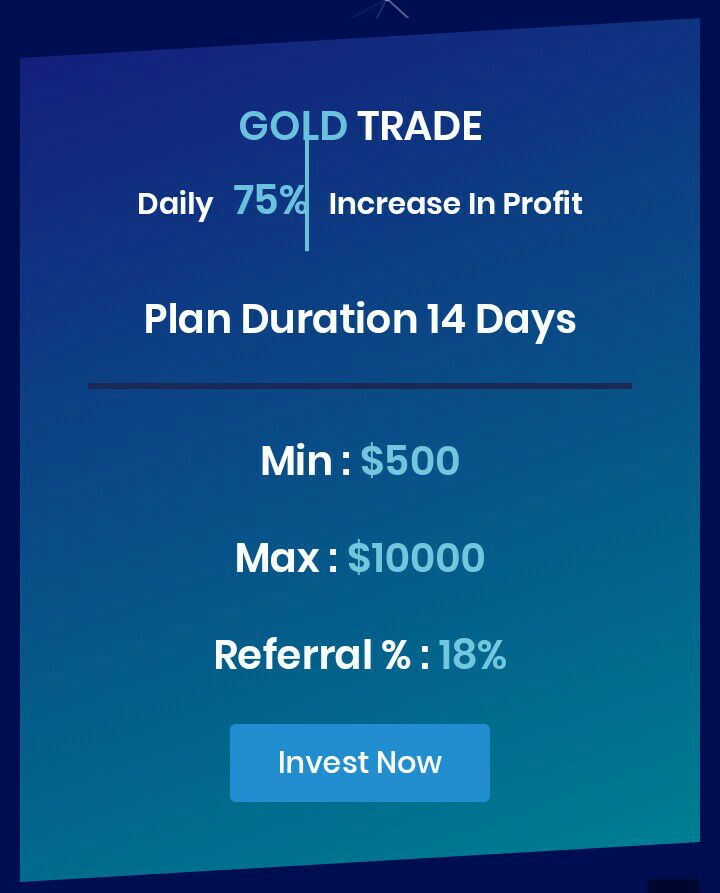 coinblu site picture